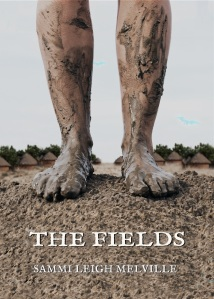 TheFieldssecondcover